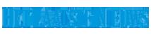Logo Het Laatste Nieuws