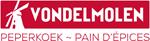 Logo Vondelmolen
