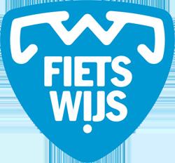 Logo Fietswijs