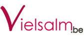 Logo Vielsalm
